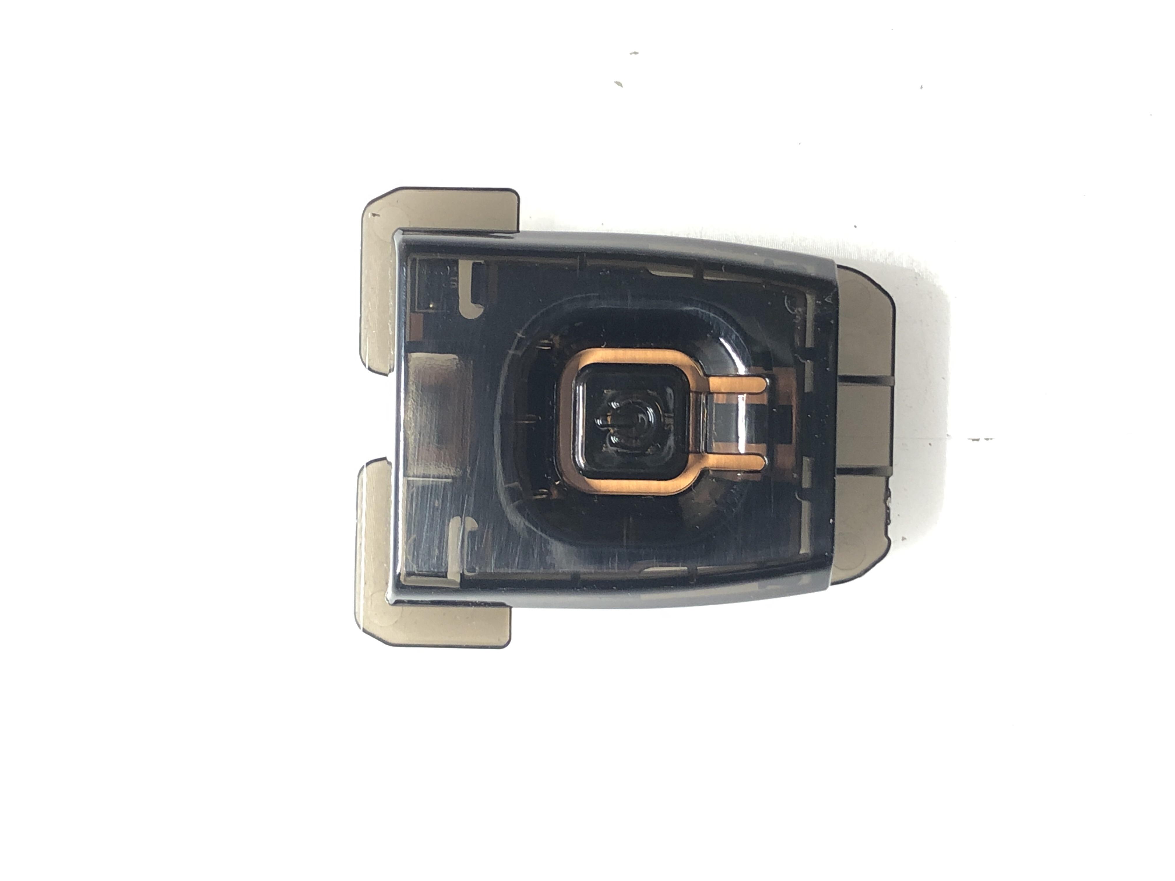 Ebr83592701 Ir Remote Control Sensor For Lg 43lk5900plabekwljp Checking Button Unit 65uk6300plbbekgljp
